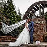 Gretna Green Hotel and Wedding Venue
