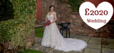 Weddings at The Mill Forge Hotel and Wedding Venue